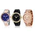 Michael Kors Women's Fashion Watches