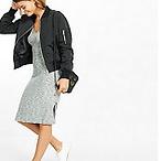 Coats & Outwear