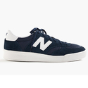 New Balance for J.Crew CRT300 Sneakers
