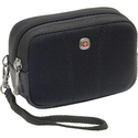 Swiss Gear Legacy Medium Camera Case (Black)