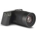 Lytro B5-0035 ILLUM 40 Megaray Light Field Camera