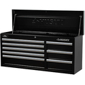 Husky 41 in. 8 Drawer Tool Chest