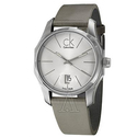 Calvin Klein Men's Biz Watch
