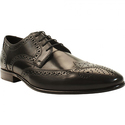 LLOYD Men's Jackson Shoe