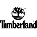 Select Styles 50% OFF + 25% OFF at Timberland