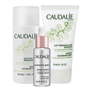 Caudalie: Free 3-pc Beauty Set with $50 Purchase