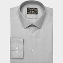 Pronto Uomo Non-iron Dress Shirts
