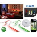 Philips Hue LightStrips Starter Pack