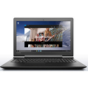 "Lenovo Ideapad 700-15ISK 15.6"" Full HD IPS Laptop"