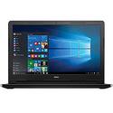 """Dell i3552-3240BLK 15.6"""" Laptop"""