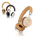 Refurbished BÖHM Wireless Bluetooth Headphones