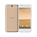 HTC One A9 32GB 5-inch Topaz Gold Unlocked Smartphone