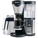 Ninja ​CF086 Coffee Bar Coffee Maker