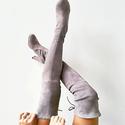 Bloomingdales: Up to $100 OFF Stuart Weitzman Boots