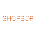 Shopbop: Extra 25% OFF Everything & 30% OFF $500