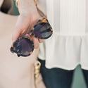 Shopbop: Extra 30% OFF $500 on Karen Walker Sunglasses
