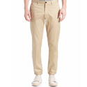 Kent and Curwen Elasticized Cuff Pants