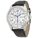 Seiko Neo Classic Perpetual Chronograph Men's Watch