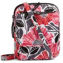 VB Factory Exclusive Mini Hipster Crossbody Bag