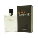Hermes Terre D'hermes 3.3 Edt Sp For Men