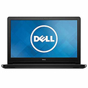 "​Dell Inspiron I5555-0012, 15.6"" Laptop"