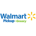 $10 OFF Online Grocery Shopping at Walmart
