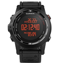 Garmin fēnix 2 Smart Watch