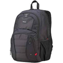 """Targus Unofficial Carrying Case Backpack for 16"""" Laptops"""