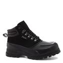FILA Men's Weathertec Hiking Boots