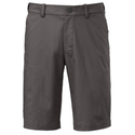 The North Face Red Rocks Shorts - Men's