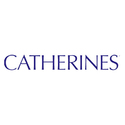Catherines: Tons of BOGO Deals
