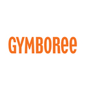 Gymboree: Extra 50% OFF Clearance Items