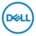 Dell: Extra 35% OFF Laptops, PCs & Accessories