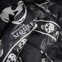 Neiman Marcus: $50 OFF $200 on Alexander McQueen Scarves