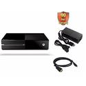 Refurbished Xbox One 500 GB