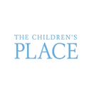 The Childrens Place: 50% OFF Sale