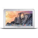 """Refurbished Apple 11.6"""" MacBook Air"""