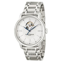 Baume-and-mercier Men's Classima Executives Watch