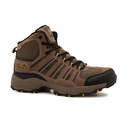 FILA Men's Country TG Mid Trail Shoes