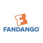 Fandango: 购买电影票立减$2