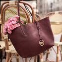 Jomashop: Up to 60% OFF Designer Handbags