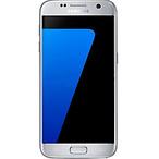 Samng Galaxy S7