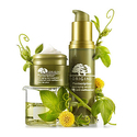 Origins: Free 3-Piece Skincare Set with $45 Purchase