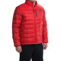 The North Face Men's Aconcagua Down Jacket