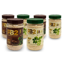 PB2 Powdered Peanut Butter (6-Pack of 1lb)