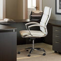 Quill: $25 OFF $250 on Quill Brand Furniture