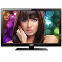 "Naxa NT-1907 19"" 720p Class LED TV"