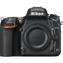 Refurbished Nikon D750 FX-Format Digital SLR Body