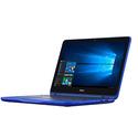 Dell Inspiron 11 Signature Edition 2 in 1 PC