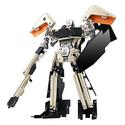 Xiaomi Soundwave Transformers Robot And Mipad2